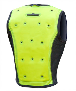 Bodycool Smart Cooling Vest
