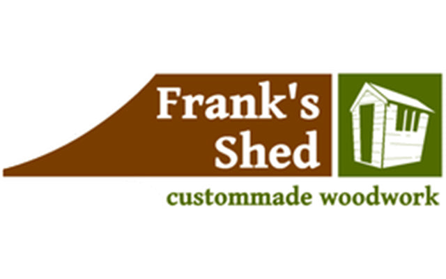 Frank's Shed