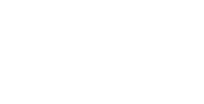 Mons Royale Europe