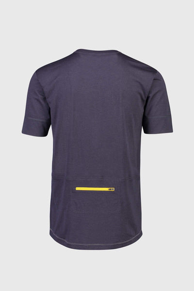 Cadence T - 9 Iron / Grey Marl