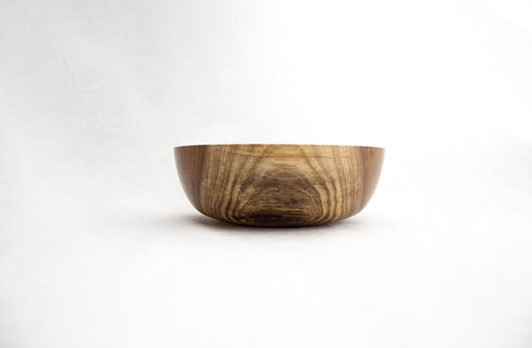 Hawaiian Koa bowl
