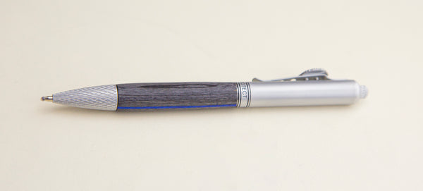 Law Enforcement Woodturned pen