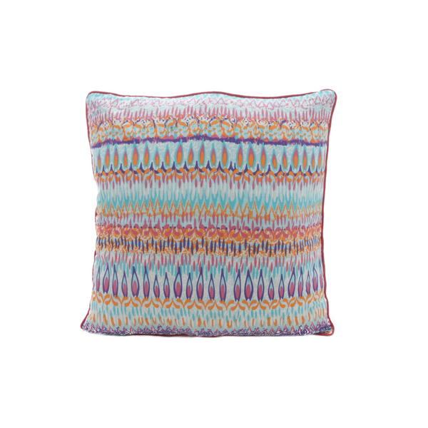 Boho Dreaming Cushion Cover