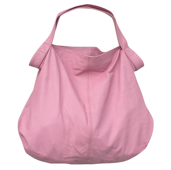 Mexicali Rose Hobo