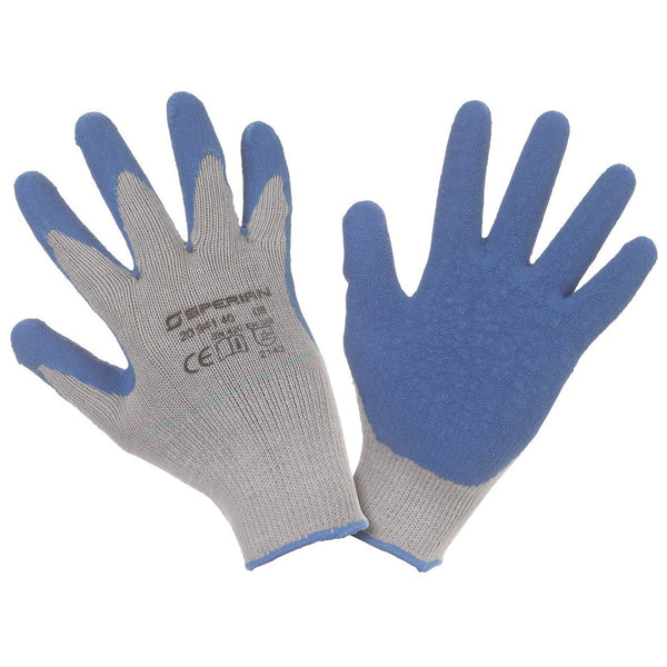 DEX GRIP GLOVES