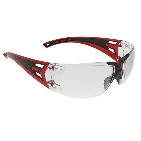 JSP Forceflex 3 Safety Goggles