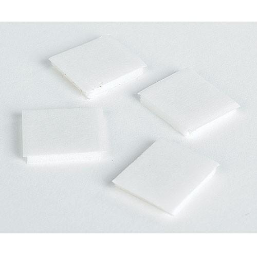 Double Sided Self Adhesive Fixing Tabs