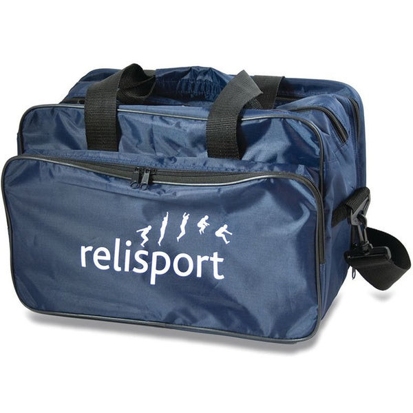 Replacement Bag for FA Approved First Aid Kit For Football