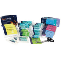 First Aid Kit Refill (S, M, or L)