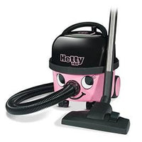 Hetty 160 Vacuum Cleaner