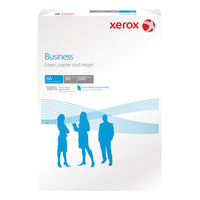 Xerox Business Multifunctional Paper Ream-Wrapped 80gsm A4 White [500 Sheets]