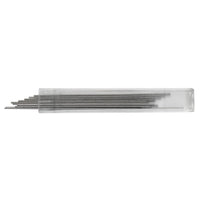 5 Star Office Mechanical Pencil Refill Leads 0.7mm HB [Pack 12(144 Leads)]