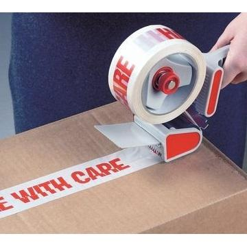 Comfortable and Safe Premium Tape Dispenser