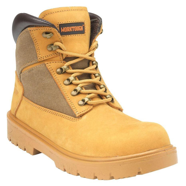 Tradesman Honey Boot