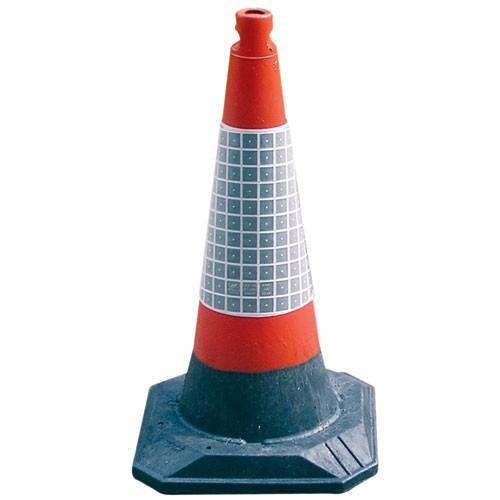Weighted Traffic Cone