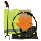 Complete Litter Picker Kit