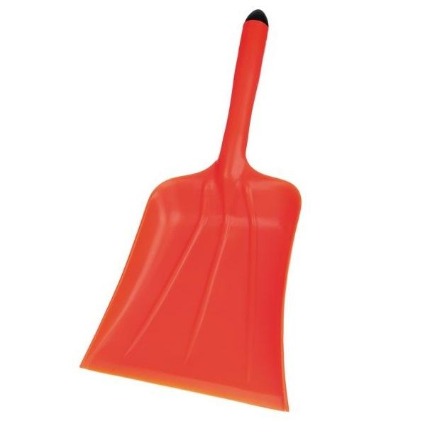 Strong Small Hand Shovel