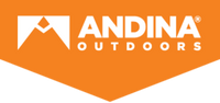 Andina Outdoors