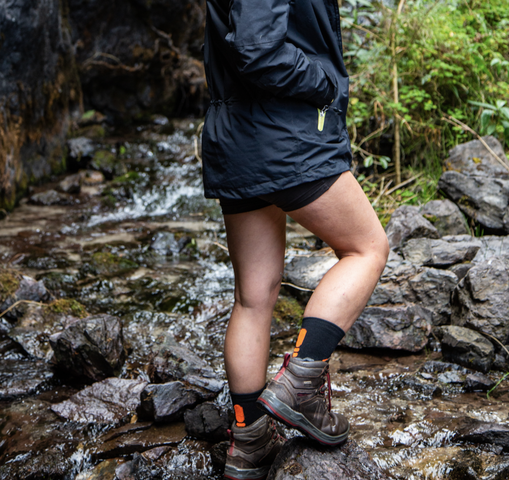 Camino | Outdoor Socks