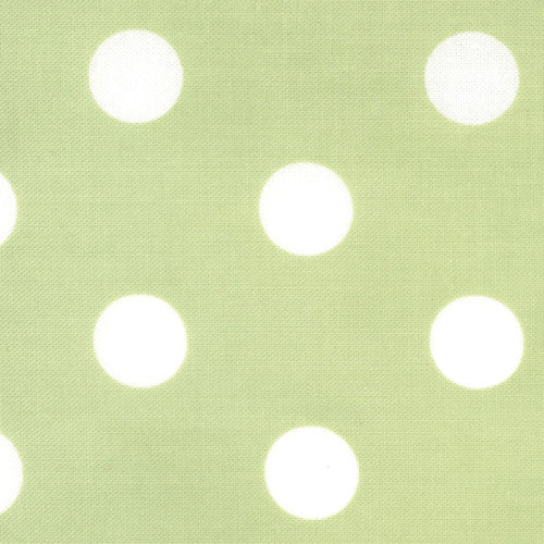 Dottie Spring Green