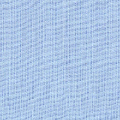 Bella Solid baby Blue 32