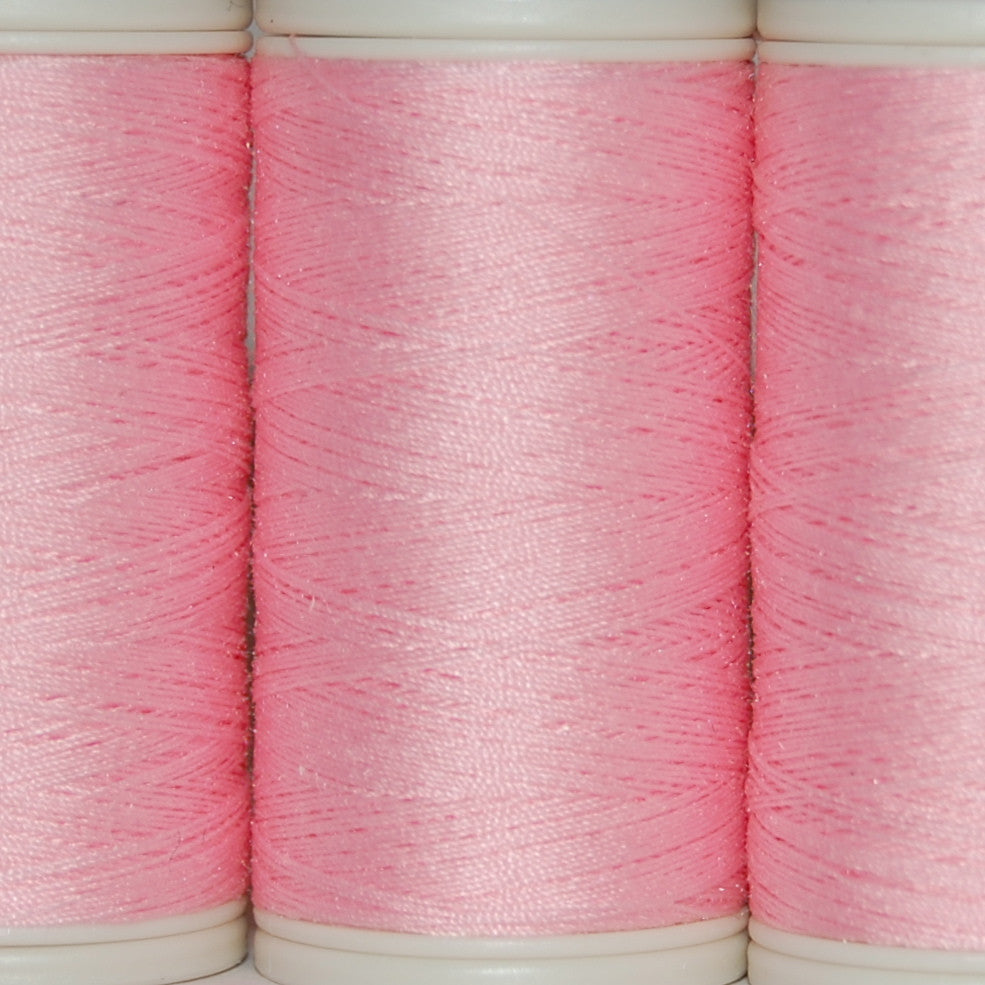 Coats Duet Multi Purpose Sewing Thread 100m 2075 pink