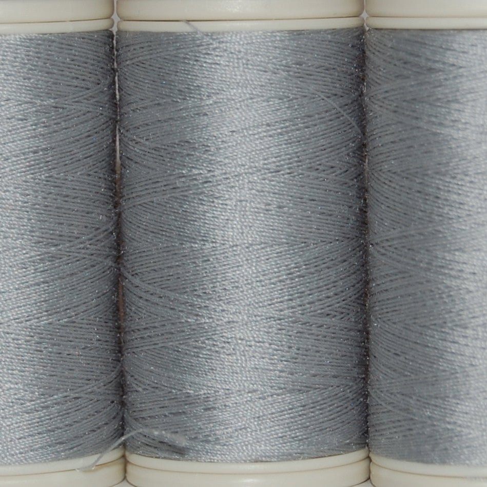 Coats Duet Multi Purpose Sewing Thread 100m 3009 grey