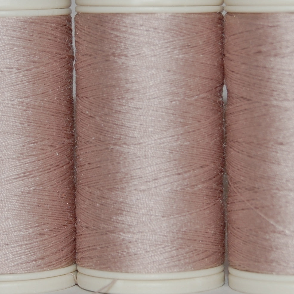 Coats Duet Multi Purpose Sewing Thread 100m 3014 pink