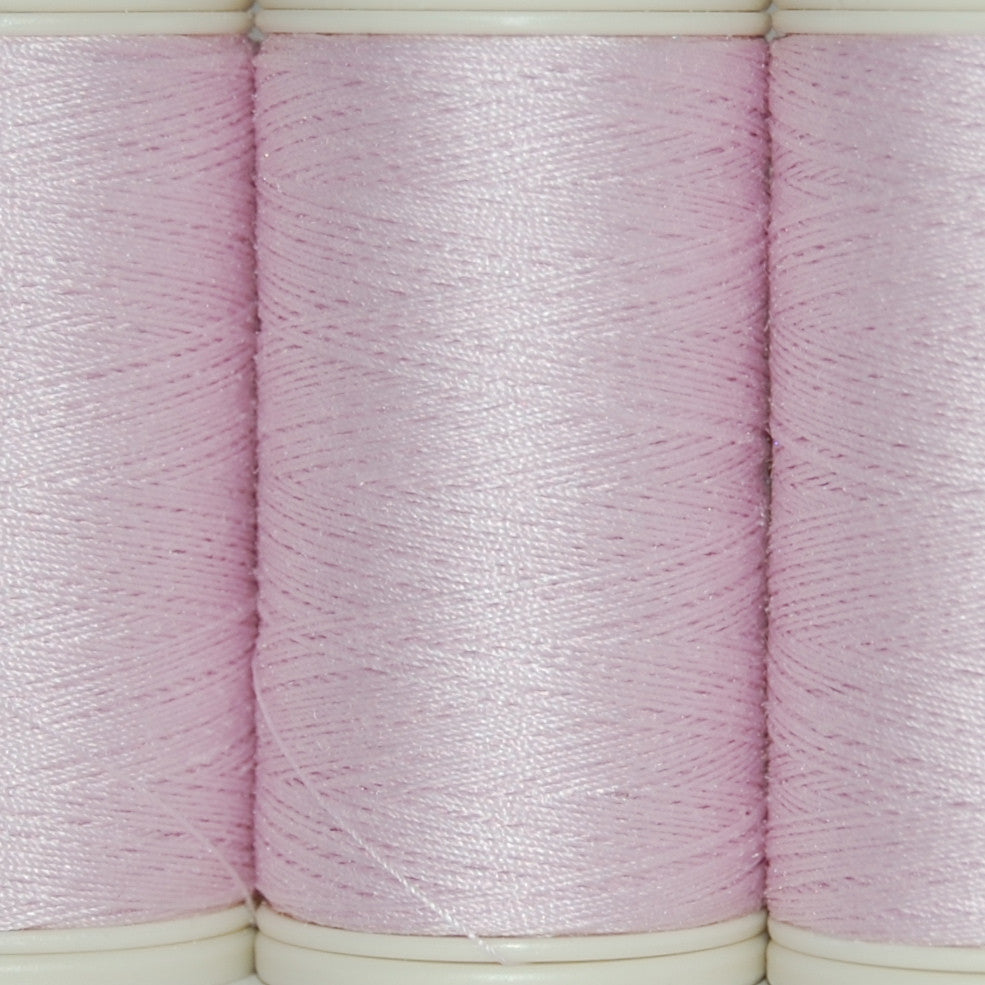 Coats Duet Multi Purpose Sewing Thread 100m 2646 pink