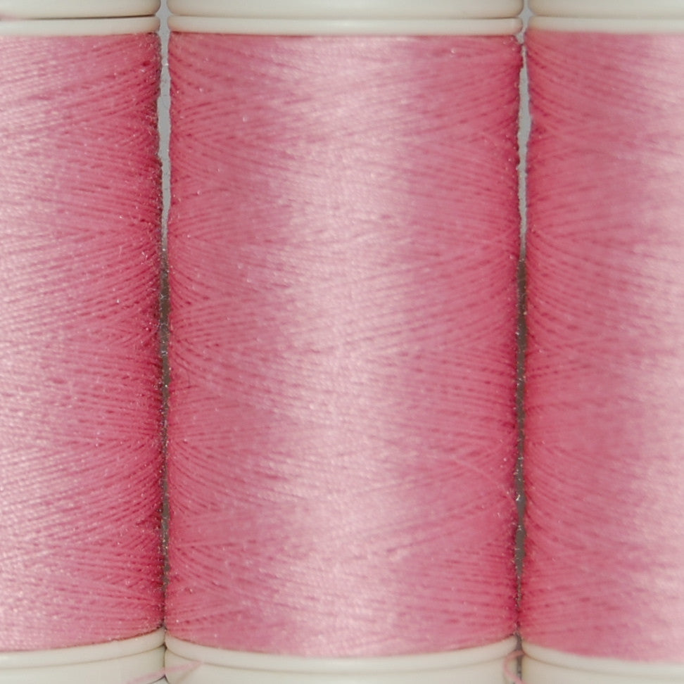 Coats Duet Multi Purpose Sewing Thread 100m 3572 pink