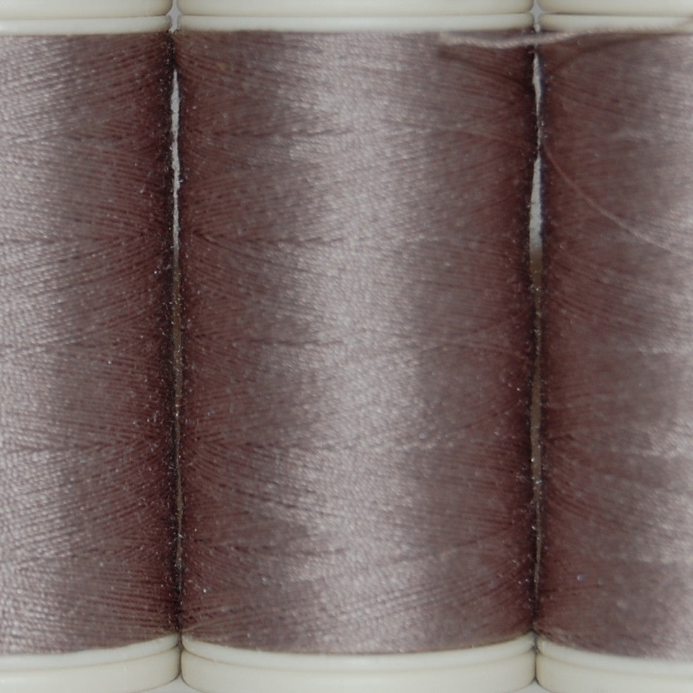 Coats Duet Multi Purpose Sewing Thread 100m 4004 grey