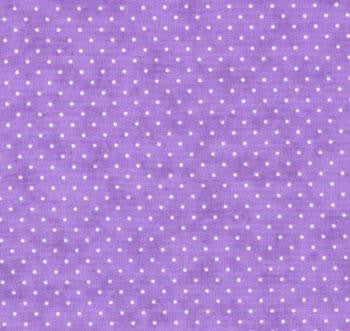 Essential Dots Lilac 32