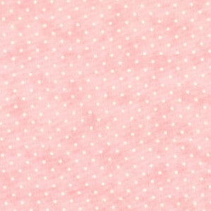 Essential Dots Pink 21