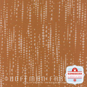 Indah - 105 Caramel by Me + You