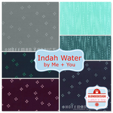 Indah - 106 Pebble by Me + You
