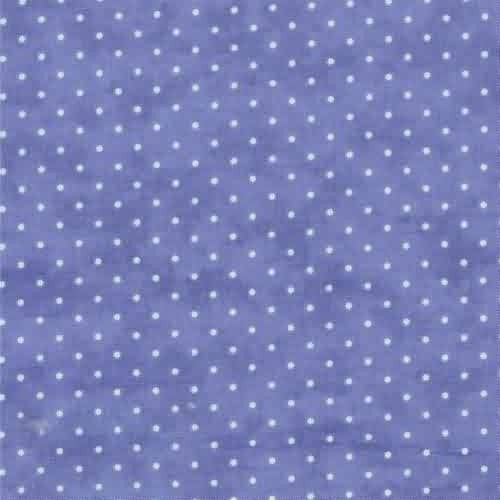 Essential Dots Blue 19