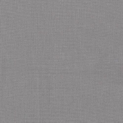 K001-1470 pewter Kona Cotton Solid by Robert Kaufman