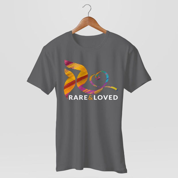 Rare and Loved T-Shirt