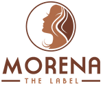 Morena the Label