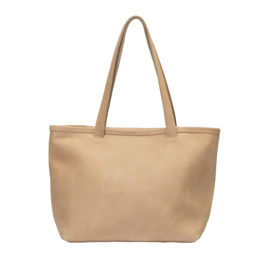 Amhara Tote Medium