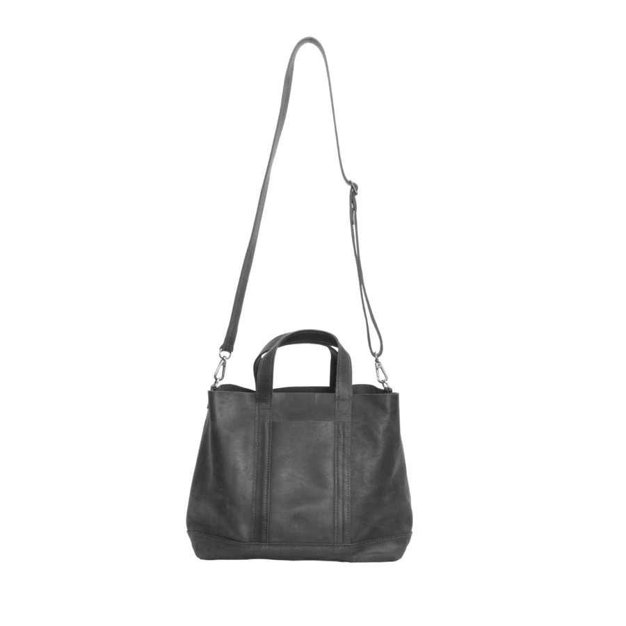Addis Tote Mini