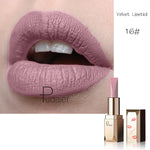 26 Colors Waterproof Matte Velvet Lipstick
