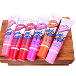 Long Lasting Lip Gloss Mask