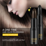 One Time Hair Color Modify Cream