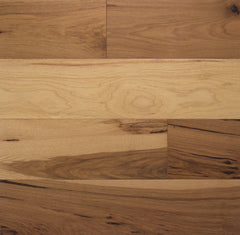 Wide Plank Collection
