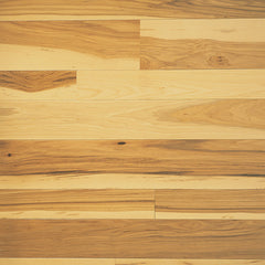 Hickory Natural / Maple Pine