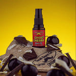 Load image into Gallery viewer, Choc Trio - 15ml