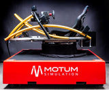 Motum MP6 Motorsport