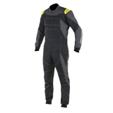 Alpinestars GP Race Suit