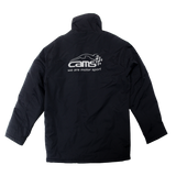 CAMS Track Jacket